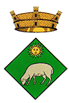 <span>Prat de Comte</span>Terra Alta